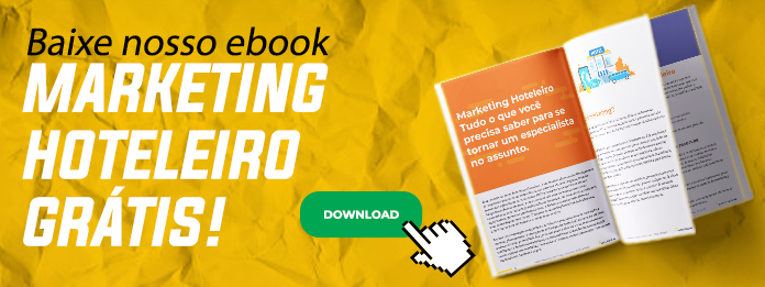 ebook marketing hoteleiro